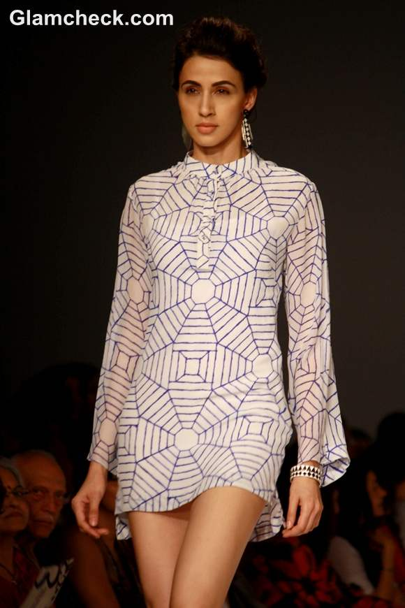 WIFW S-S 2013 Anand Kabra-6