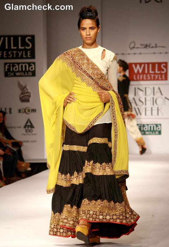 WIFW S-S 2013 Anand Kabra-7