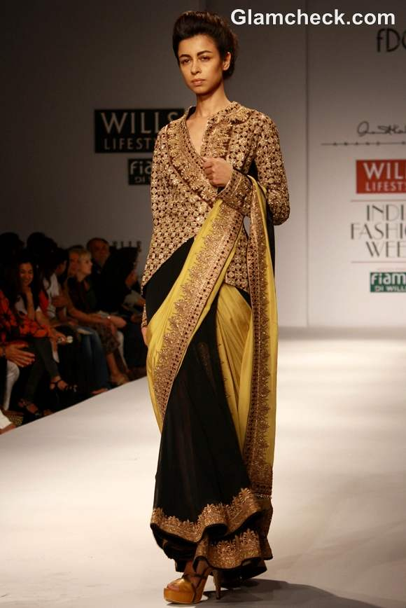 WIFW S-S 2013 Anand Kabra-8