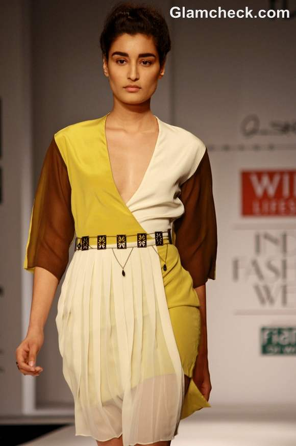 WIFW S-S 2013 Anand Kabra-9
