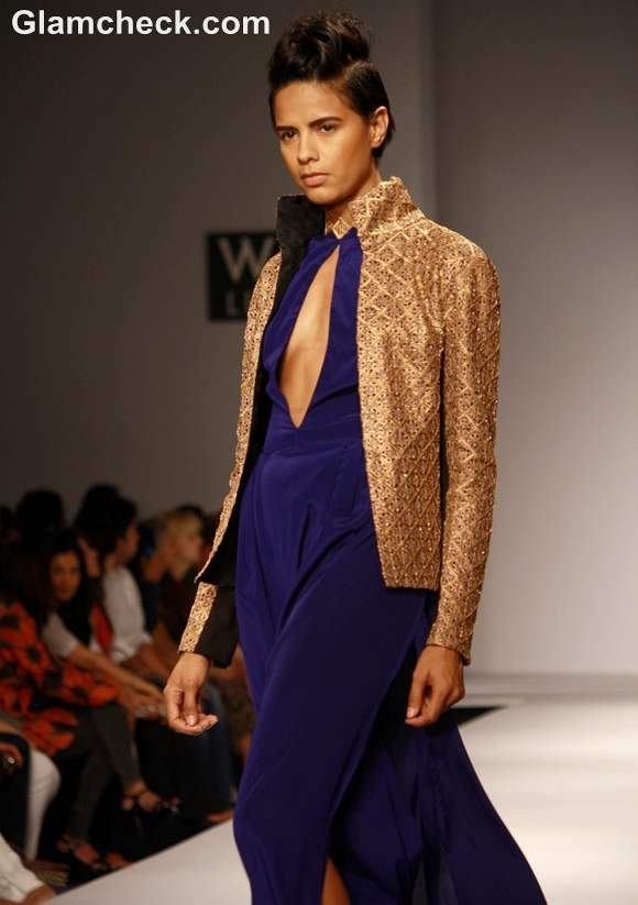 WIFW S-S 2013 Anand Kabra