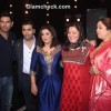 Yuvraj Singh Cancer Mini-Series on Indias Got Talent