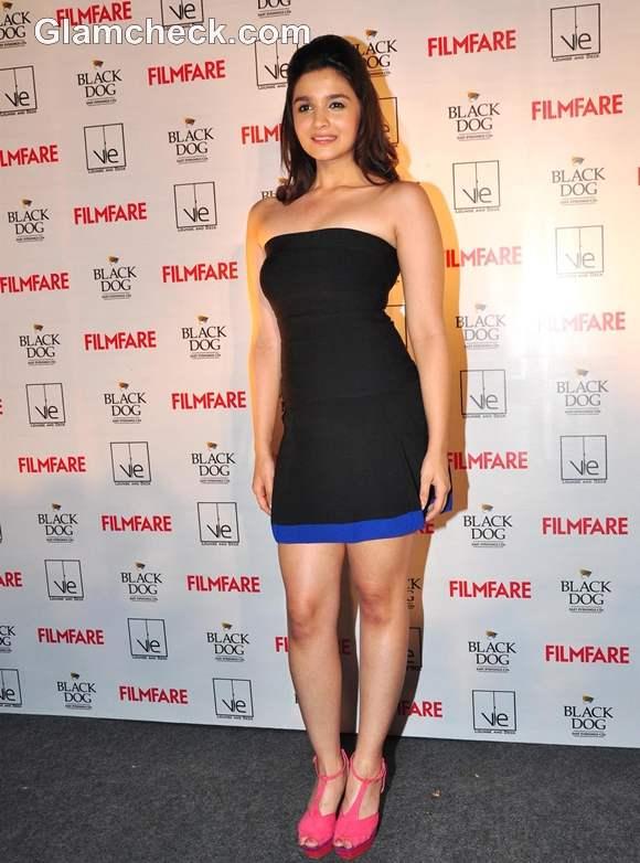 alia bhatt dress film fare october launch