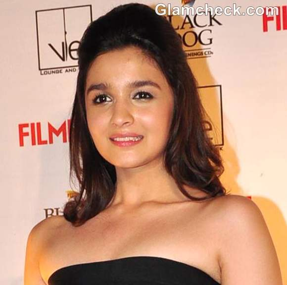 Amazing Alia Bhatt Hairstyles 580 x 575 · 28 kB · jpeg