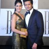 ritesh deshmukh genelia bollywood couple 2012