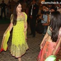 saif-kareena wedding reception party sara ali khan