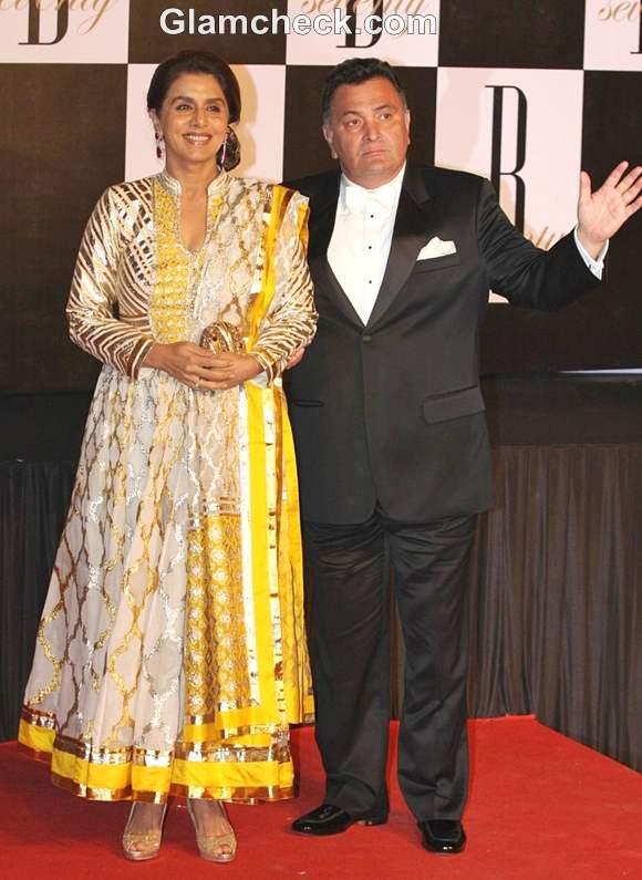 shashi kapoor neetu singh bollywood couple