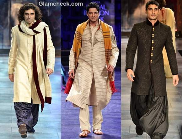 Mens Fashion Designers In Hyderabad
