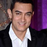 Aamir Khan Promotes moie Talaash on Yeh Rishta Kya Kehlata Hai