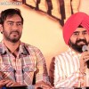 Ajay Devgan Son of Sardar
