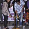 Ajay Devgan Sonakshi Sinha promote Son of Sardar