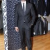 Ameet Gaur New Face of Shoppers Stop