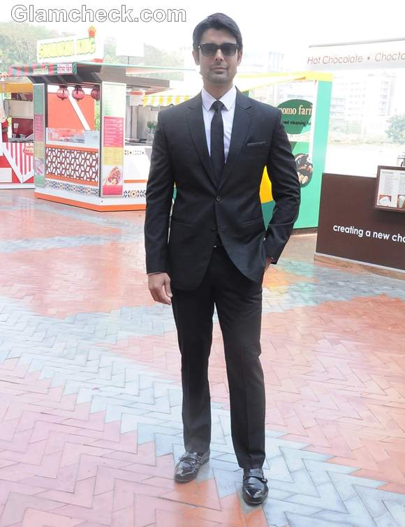 Ameet Gaur is New Face of Shoppers Stop