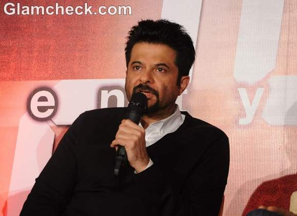 Anil Kapoor to Make TV Debut with Indian Version of 24