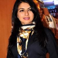 Bhagyashree pictures 2012