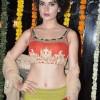 Kangna Ranaut at Ekta Kapoor Diwali bash