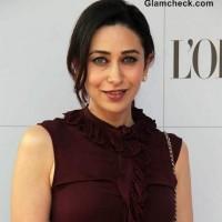 Karisma Kapoor 2012
