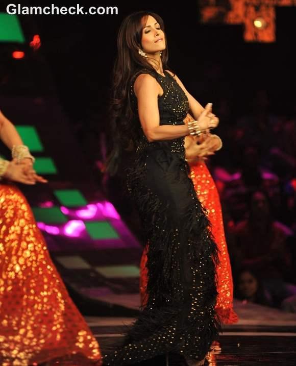 Malaika Arora Khan Indias Got Talent
