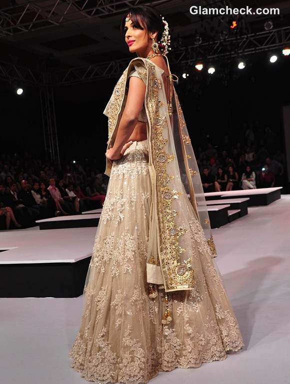 Malaika Arora Khan Vikram Phadnis Blenders Pride Fashion Tour 2012