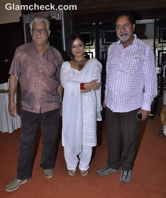 NCPA Centrestage festival in Mumbai