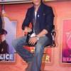 Shahrukh Khan Holds Press Meet to Promote KidZania