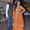 Shilpa Shetty Raj Kundra Ekta Kapoor Diwali bash