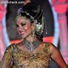 Sunny leone pictures Grand Fashion Extravaganza