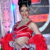 Sushmita Sen bridal for Rohit Verma at the Fashion Extravaganza IGNITE