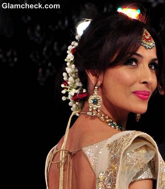 malaika arora khan Blenders Pride Fashion Tour 2012 mumbai
