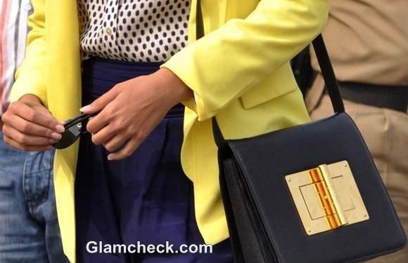 sonam kapoor stylish bag