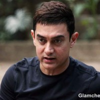 Aamir Khan Thrilled with Success of Talaash