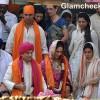 Akshay Kumar Sister Alka Bhatia Weds Surendra Hiranandani