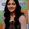 Anushka Sharma 91-1 FM Radio City Studios Bandra