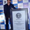 Hrithik Roshan Launches Hot Wheels Thrill Machine in Mumbai