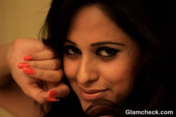 Indian Princess 2012 winner Bobby Layal auditions Indian Princess 2013