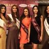 Indian Princess 2012 winners at Indian Princess 2013 auditions