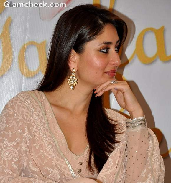 Pics Photos - Kareena Kapoor New Hairstyles Pictures Collection 2013