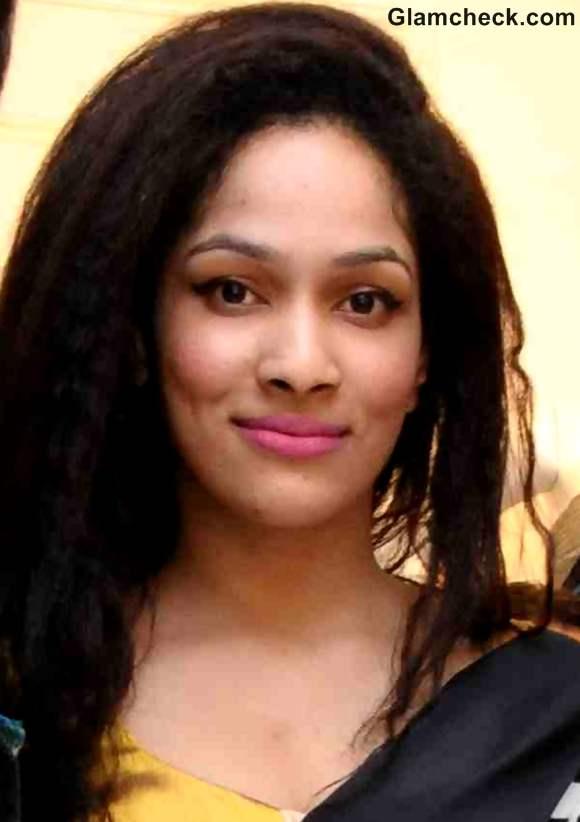 Masaba Gupta is New Fashion Director of Satya Paul