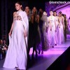 Ministry of Textile Fashion Show Held in New Delhi