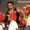 Ranbir Kapoor On Christmas At Hope 2012 Event