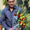 Salman Khan 47th Birthday 27 december 2012