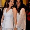 Sangeeta Bijlani Anita Dongre Launch of Dongre Menswear Designs