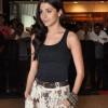 Talaash Premiere anushka sharma