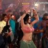Veena Malik Item Song Punjabi movie Jatts in Golmaal