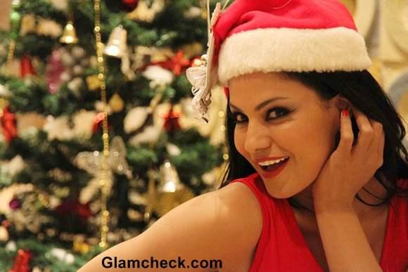 Veena Mallik hot photos
