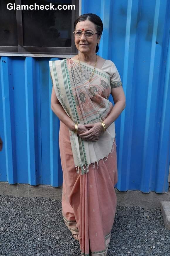 Amita Ka Amit On Sony television