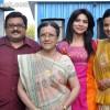 Amita Ka Amit Takes Prime-slot On Sony