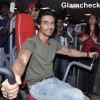 Arjun Rampal Announces Golds Gym Tie-up with Film Inkaar