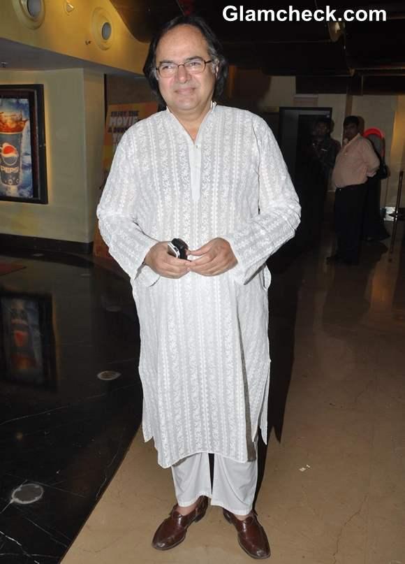 Farooque Shaikh listen amaya