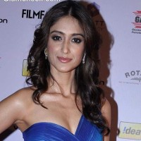 Ileana DCruz 2013 Idea Filmfare Awards Nominations